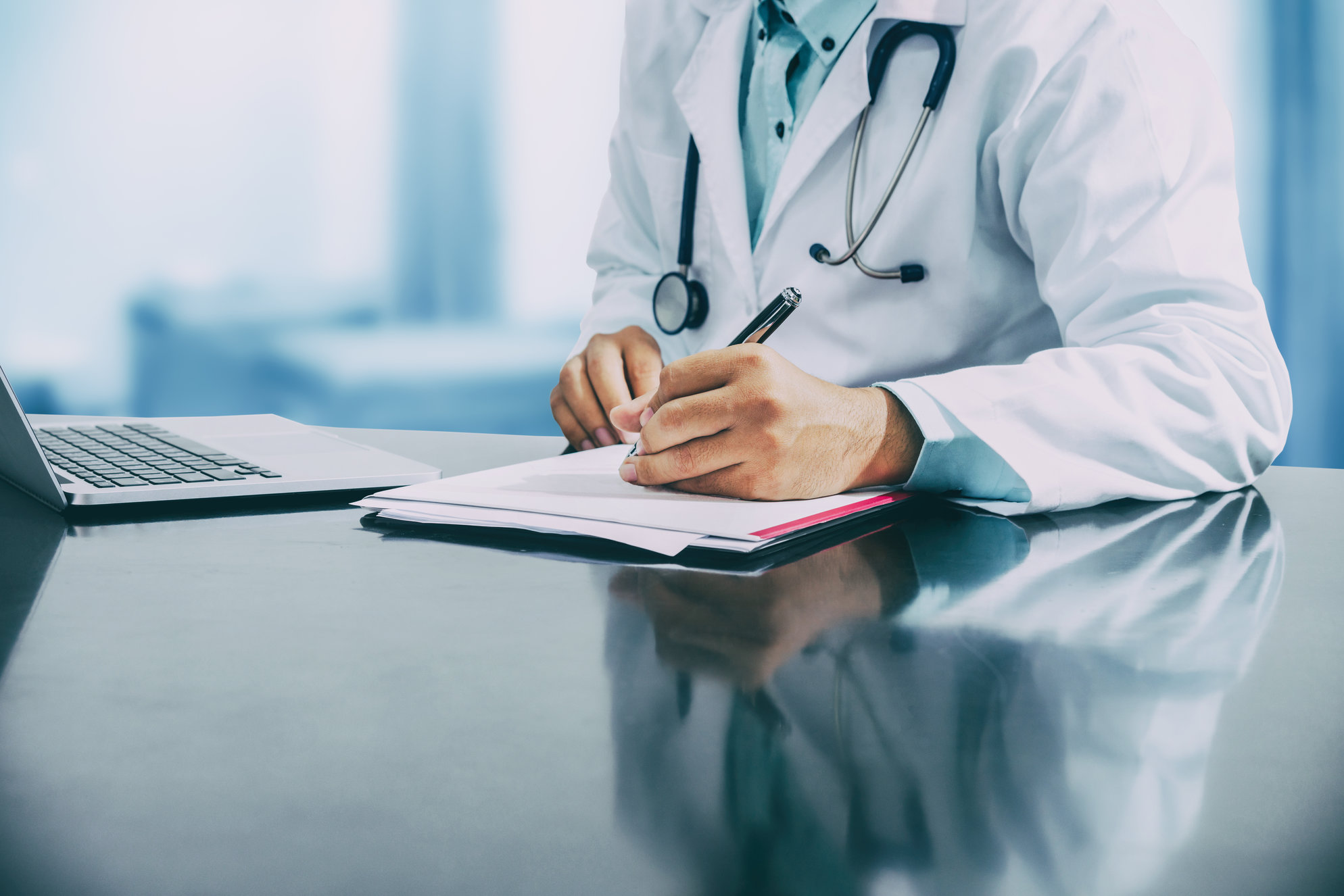 Ce acte sunt necesare pentru înscrierea la medicul de familie ?
